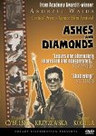 Ashes and Diamonds thumbnail
