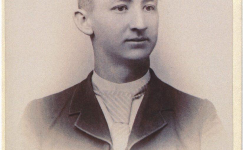 Joseph Peter Weiss
