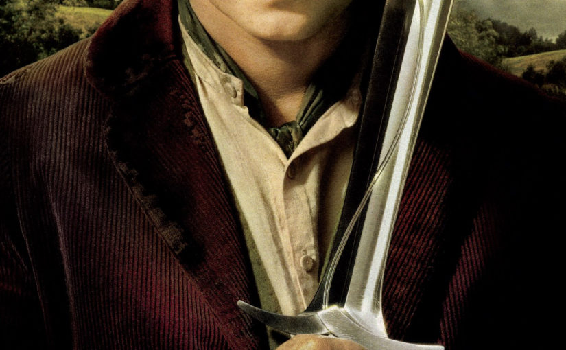 A Good Day To Die Hard The Hobbit
