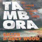Cover of Tambora